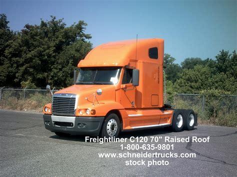 semi trucks for sale truckingdepot