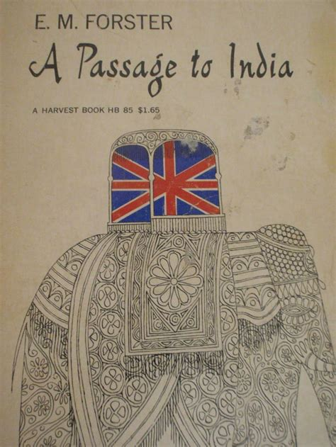 libro a passage to india a passage to india by e m forster india n writers and others writi