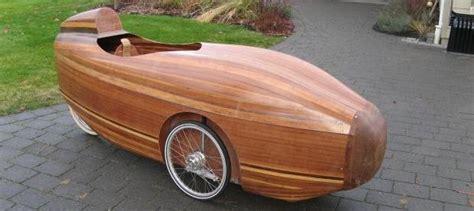 pin auf wooden bikes