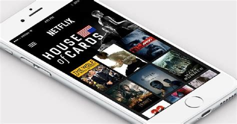 netflix 1 8 1 apk netflix 5 8 1 build 24651 apk with new bug fixes available right now news4c