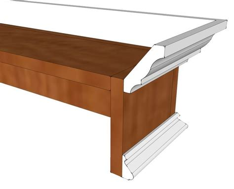 Where Can I Buy Cornice Boards 17 Best Ideas About Wood Window Valances On