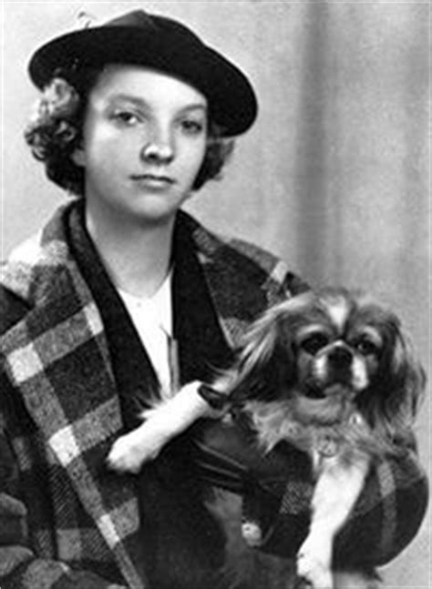 becoming madeleine a biography of the author of a wrinkle in time by granddaughters books madeleine l 39 engle age 15 a great author she was married