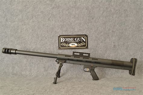 grizzly 50 bmg lar grizzly big boar 50 bmg for sale