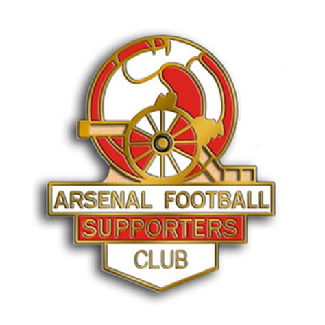 arsenal indonesia fb arsenal supporters afsclondon twitter