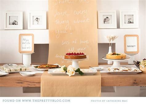 17 best images about bachelorette kitchen tea ideas on 17 best images about kitchen tea invitations on pinterest