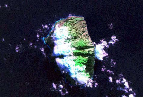 where is selkirk selkirk isola