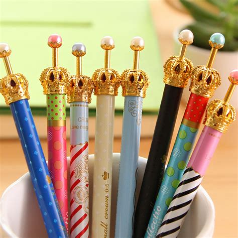 Pom Pom Top Atasan Anak Lucu buy grosir metal pensil mekanik from china metal