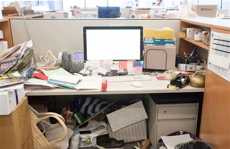 Best Way To Organize Desk by How To Organize Your Desk Best Desk Accessories