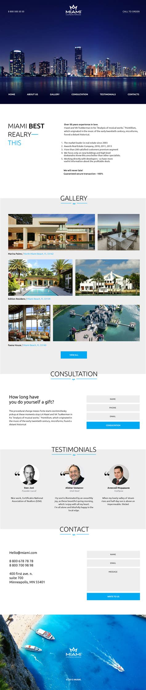 responsive layout psd free download 15 free responsive psd website templates freebies