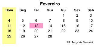 Calendario De 1901 Folhinhas E Calend 225 Rios 2018 Planilha Excel Feriados