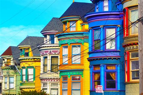 san francisco houses report says san francisco homes sell twice as fast as u s average curbed sf