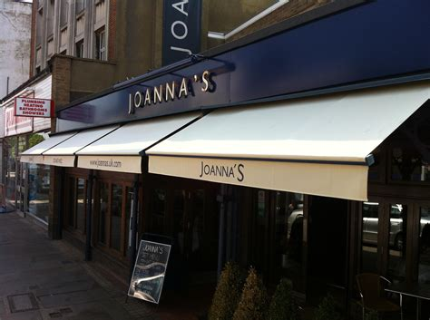 pub awnings pub awnings pub awnings surrey blinds awnings repairs and