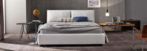outlet camere da letto camere da letto outlet home interior idee di design