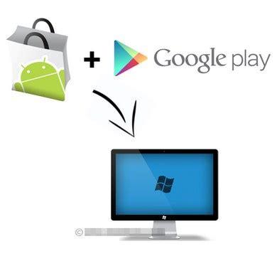cara mod game lewat pc cara download di playstore lewat pc teknopintar