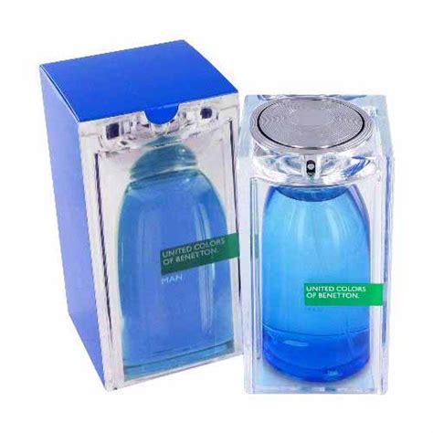 Parfum Benetton Sport Original perfume original perfumes masculinos