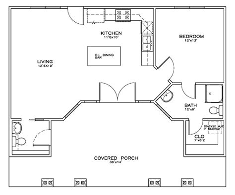 pool guest house plans another great guest house pool house great house plans