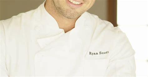 the ahwahnee announces 2010 season chefs holidays lineup chef ryan chef ryan scott is featured in a special bravo