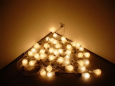 cost of led light bulbs how much will switching light bulbs save you