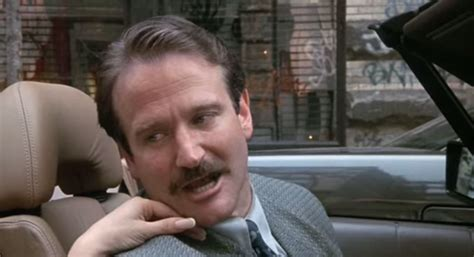 Robin Williams Car Salesman by Remembering Robin Williams The Cadillac The News Wheel
