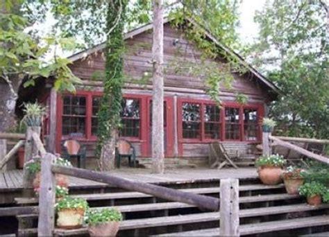 Log Cabin Bed And Breakfast by Ethridge Farm Log Cabin Bed And Breakfast Kountze