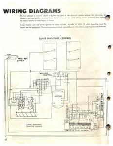 cushman wiring diagrams cushman free engine image for user manual