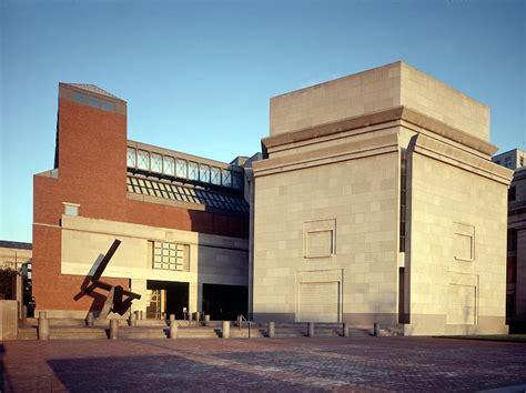 architects of annihilation auschwitz holocaust memorial museum in washington dc