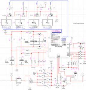 walk in cooler schematic diagram walk get free image about wiring diagram