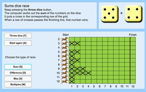 printable horse games image gallery probability projects