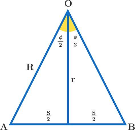 two triangle properties of isosceles triangles brilliant math