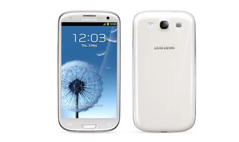 Hp Samsung S3 Jepang kelebihan dan kekurangan samsung galaxy s3 gt 19300