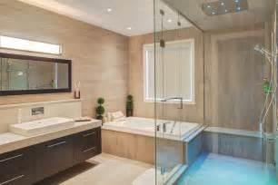 salle de bains moderne m 233 lamine armoires