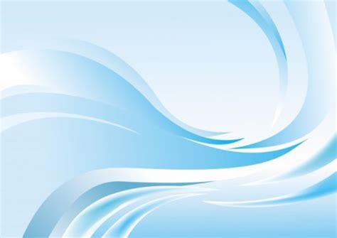 wallpaper biru tosca abstract background vectors stock in format for free