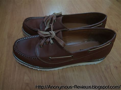 boat shoes loose how to loose fitting shoes mystylebite