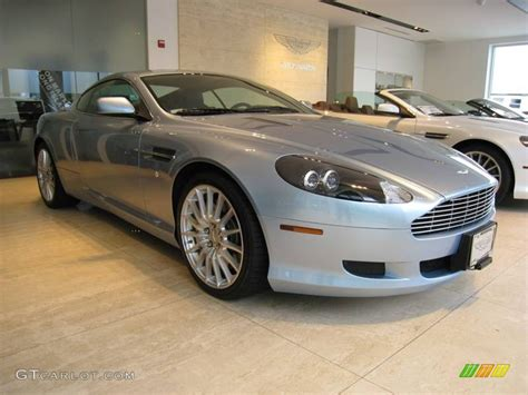 airbag deployment 2010 aston martin db9 on board diagnostic system service manual manually open blend door on a 2008 aston martin db9 manually open blend door