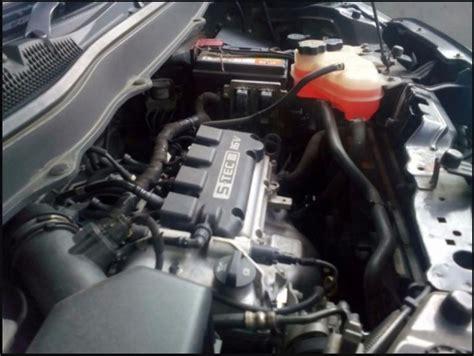 Chevrolet Spin Ltz 1 5 Manual chevrolet spin 1 5 ltz manual thn 2013 mobilbekas