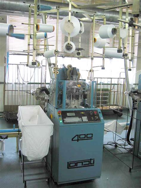 machine knitting yarn suppliers uk knitting machines for sock manufacturers exapro