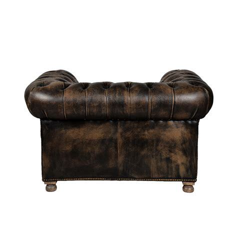 timothy oulton westminster sofa timothy oulton westminster button sofa 1 seater