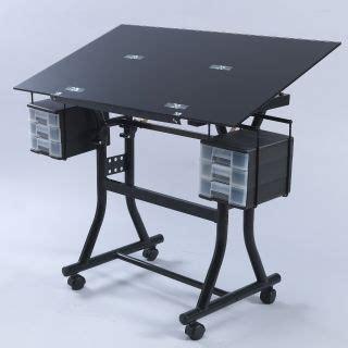 hamilton a torque drafting table hamilton a torque drafting table and desk on popscreen