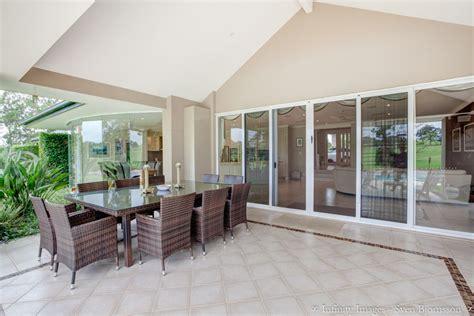 home design 3d trackid sp 006 acreage design homes homemade ftempo
