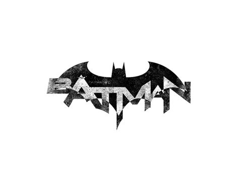batman tattoo with name potential tat except it would have my sons name maybe the