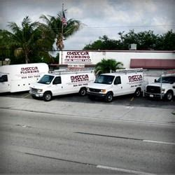 dascor plumbing home dascor plumbing plumbing 691 s dixie hwy w pompano fl phone number yelp
