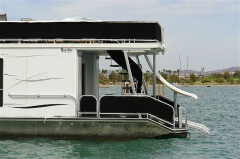house boat rental arizona house boat rental 28 images on a houseboat in lake powell a great place to