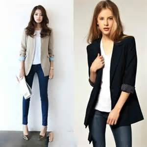 current trends 2017 2017 fashion trends women blazers 2017 dress trends