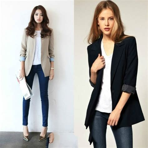 style trends 2017 2017 fashion trends women blazers 2017 dress trends