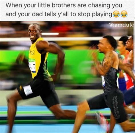 Usain Bolt Memes - hilarious memes of usain bolt s photos that are breaking the internet welcome to linda ikeji s