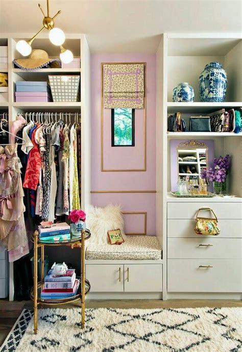 Girly Closets by Closet Image 2641708 By Saaabrina On Favim