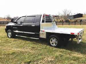 find used dodge ram 2500 mega cab diesel 6 speed manual