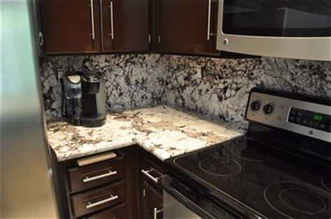 quality and affordable kitchen tile installation services