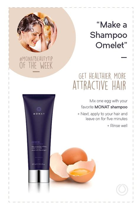 who sells monat hair products 17 best images about monat on pinterest best oil for