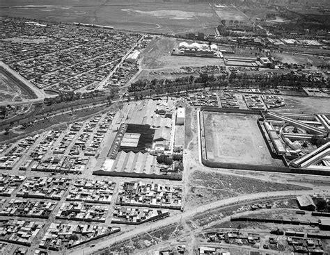 imagenes historicas mexico 50 fotos hist 243 ricas de la ciudad de m 233 xico parte 9 city